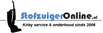 Stofzuigeronline.nl